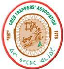 Cree Trapper' Association